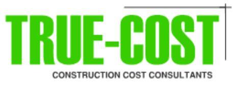 True-Cost NZ Construction Cost Consultants